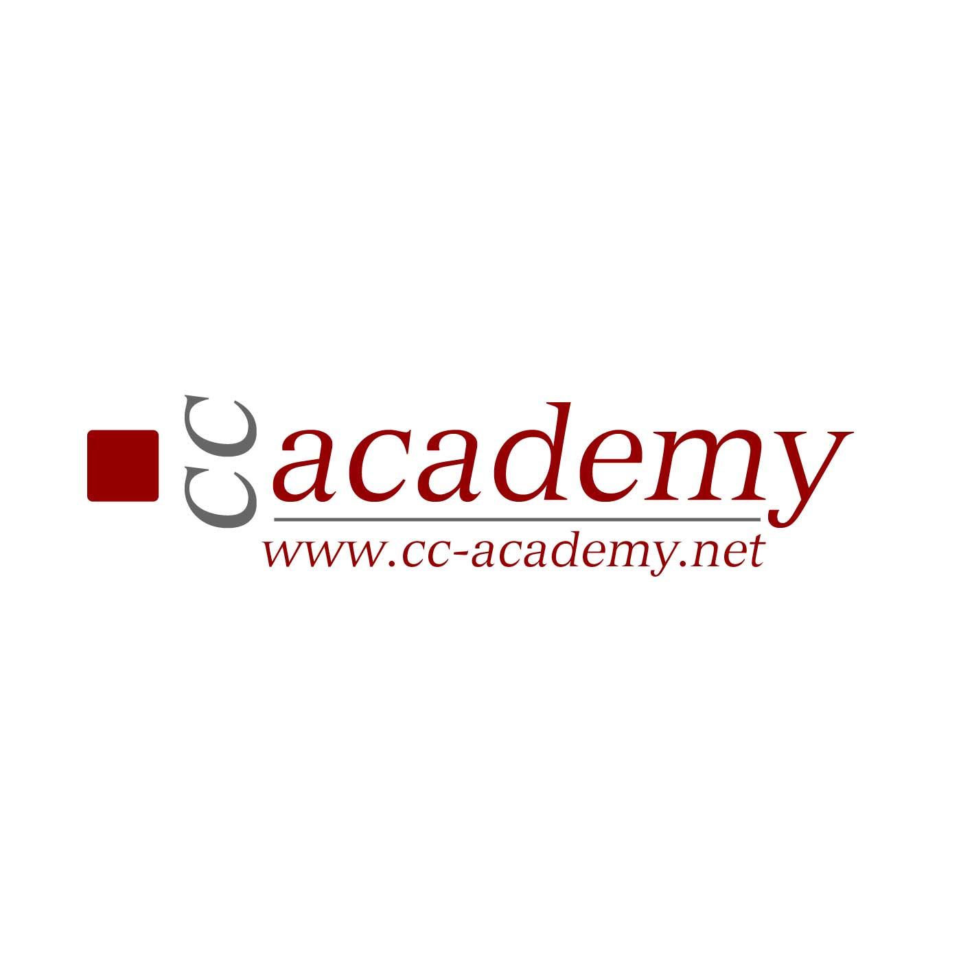cc-academy
